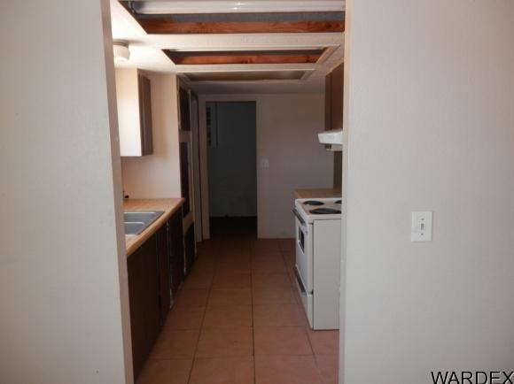 3861 E. Ryan Ave., Kingman, AZ 86409 Photo 11