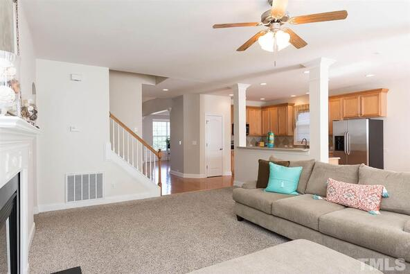 10132 Darling St., Raleigh, NC 27613 Photo 9