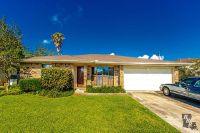 Home for sale: 1309 Chestnut, Morgan City, LA 70380
