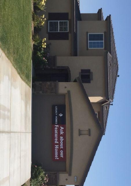 9616 Prometheus Drive, Bakersfield, CA 93306 Photo 1