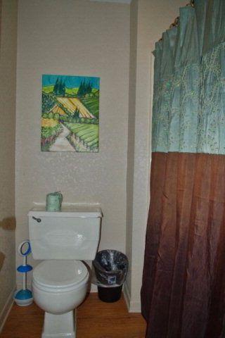 962 Lagoon Avenue, Gulf Shores, AL 36542 Photo 23