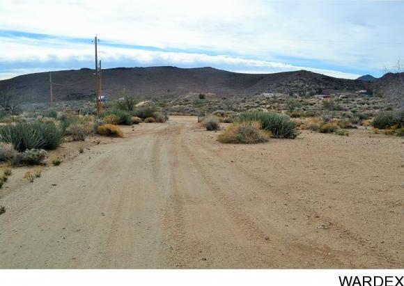 249 W. Red Wing Canyon Rd., Kingman, AZ 86409 Photo 28
