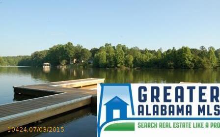 3 Rock Creek Co Rd. 4312, Wedowee, AL 36278 Photo 8