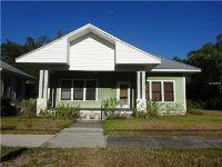 Home for sale: 690 S. Jackson Avenue, Bartow, FL 33830