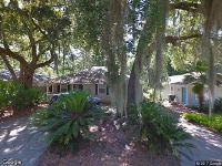 Home for sale: Alabama St., Saint Simons, GA 31522