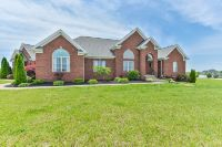 Home for sale: 19010 Hunt Country Ln., Fisherville, KY 40023