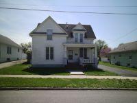 Home for sale: 808 E. Monroe, Mexico, MO 65265