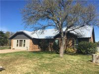 Home for sale: 1603 County Rd. 180, Stephenville, TX 76401