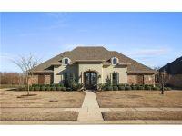 Home for sale: 227 Horseguards Avenue, Bossier City, LA 71111