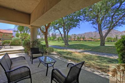 80040 Cedar, La Quinta, CA 92253 Photo 23