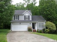 Home for sale: 6 Tippecanoe Ct., Durham, NC 27713