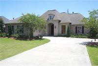 Home for sale: 39244 Twin Lakes Blvd., Ponchatoula, LA 70454