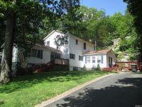 Home for sale: 62 Deer Trail, Greenwood Lake, NY 10925