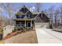 Home for sale: 4109 Hidden Enclave Ln., Kennesaw, GA 30152
