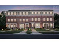 Home for sale: 2021 Wheaton Way, Sandy Springs, GA 30328