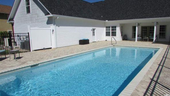 1492 Brookgreen Dr., Myrtle Beach, SC 29577 Photo 27
