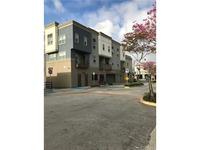 Home for sale: Belmont, Bellflower, CA 90706