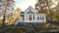 Home for sale: 111 W. Franklin St., Bartonville, IL 61607