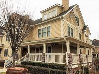 Home for sale: 711 N. Central Avenue, Hapeville, GA 30354