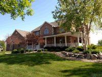 Home for sale: 6308 S. Grand Prairie Dr., Sioux Falls, SD 57108