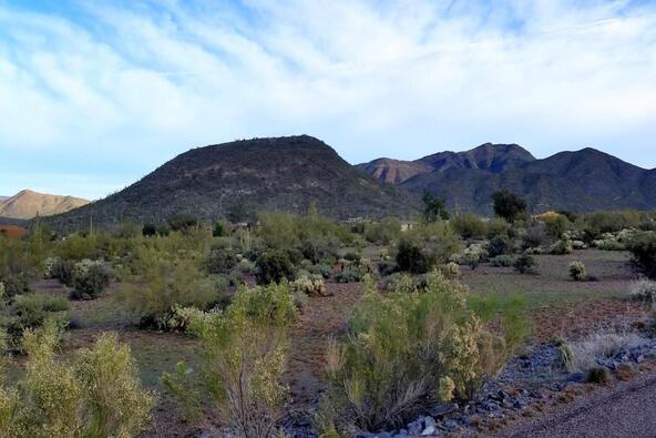 7700 E. Grapevine Rd., Cave Creek, AZ 85331 Photo 9