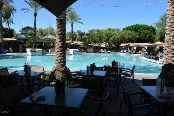 2802 E. Camino Acequia Dr., Phoenix, AZ 85016 Photo 68