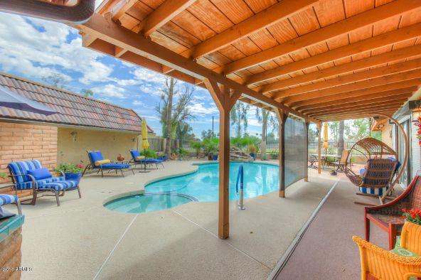 12437 S. Potomac St., Phoenix, AZ 85044 Photo 2