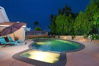 Home for sale: 1649 Chatsbury St., El Cajon, CA 92021
