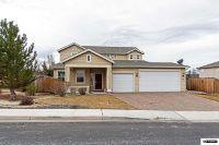 Home for sale: 856 N. University Park Loop, Reno, NV 89512