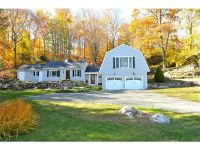 Home for sale: 87 Peaceable Hill Rd., Ridgefield, CT 06877