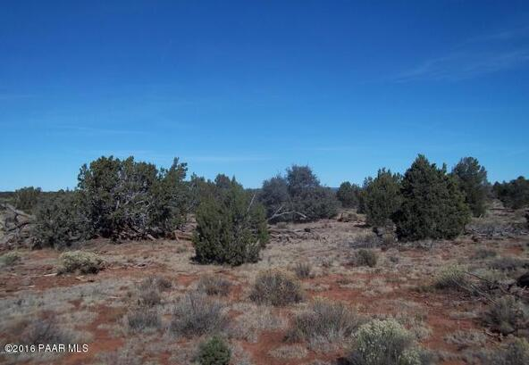 5572 E. Lasso Loop, Williams, AZ 86046 Photo 8