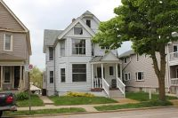 Home for sale: 2545 N. Oakland Ave., Milwaukee, WI 53211