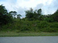 Home for sale: 244 Dunlap Avenue, Palm Bay, FL 32909