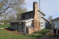 Home for sale: 19 N. Mallard Ln., North Manchester, IN 46962