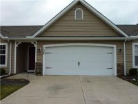 Home for sale: 1044 Zephyr Ln., Painesville, OH 44077