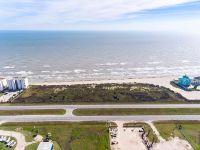Home for sale: 12017 Sand Dollar Beach Dr., Galveston, TX 77554