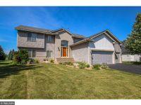 Home for sale: 4324 Marigold Avenue N., Brooklyn Park, MN 55443