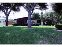 Home for sale: 1891 Riveredge Dr., Astor, FL 32102