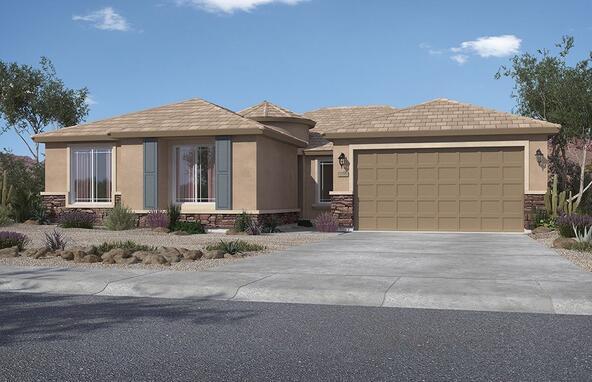 33216 N 26th Lane, Phoenix, AZ 85085 Photo 1