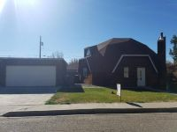 Home for sale: 1319 Woodland Dr., Bloomfield, NM 87413