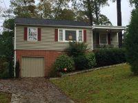 Home for sale: 725 Thurmond Dr., Macon, GA 31204