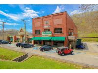 Home for sale: 467 Main St., Madison, WV 25130