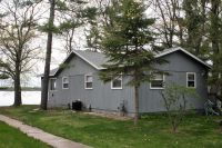 Home for sale: 14901 Linds Ln., Pine City, MN 55063