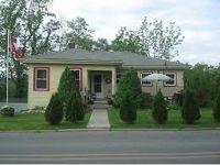 Home for sale: 334 College St., Newport, TN 37821
