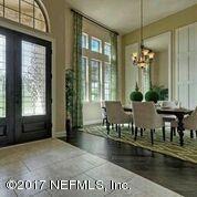 Home for sale: 12778 del Rio Dr., Jacksonville, FL 32258