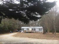 Home for sale: 716 Allen Farm Rd., Lavonia, GA 30553