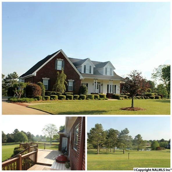 1475 Northridge Trace, Albertville, AL 35951 Photo 1