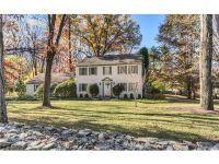 Home for sale: 49 Mile Rd., Montebello, NY 10901