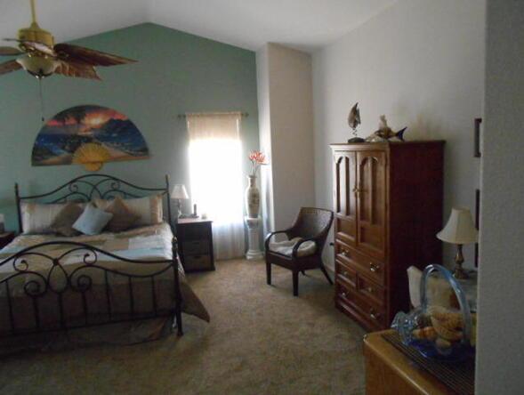4787 W. Avenue J7, Lancaster, CA 93536 Photo 26
