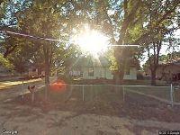 Home for sale: Alice, Milliken, CO 80543